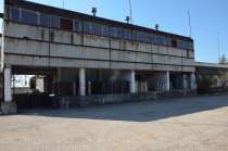 Ацетиленовая станция - готовый бизнес, в г.Севастополь