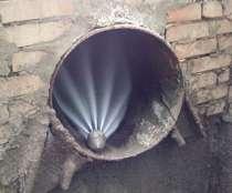 Прочистка канализации Севастополь. Услуги сантехника, в г.Севастополь