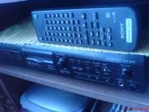 Sony MDS-JE510, в г.Витебск