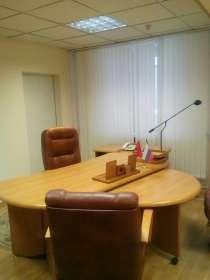 Сдам помещения под офисы. Зеленоград к.1100, в Зеленограде