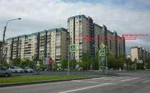 Меняем уютную 3-х ком. кв. 68 кв. м. на загородный дом, в Санкт-Петербурге