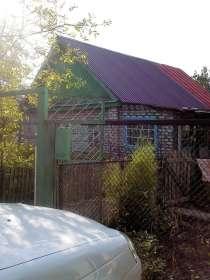 Продам дом на Пчельнике, в Жигулевске