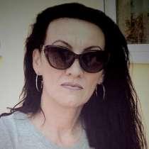 Элона, 49 лет, хочет найти новых друзей, в Москве