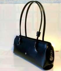 Продам сумку женскую Wanlima, в Новосибирске