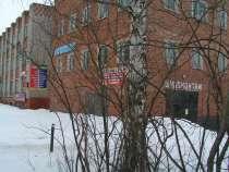 Привлеку инвестора или продам здание, в Казани