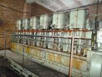 Дизель-генераторы, в Нижнем Новгороде