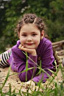 Детский фотограф, в Москве