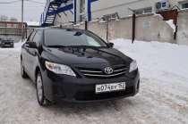 Продаю Тойота Королла 2013 год Срочно Нижний Новгорд, в Нижнем Новгороде