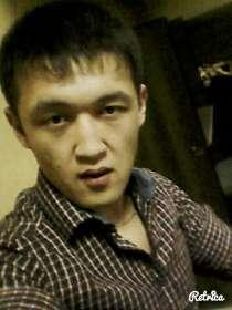 Работа, в г.Бишкек