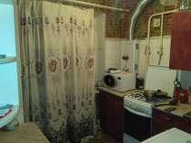 Продам 2 комнатную квартиру в Советском районе, Ворошилова, в Воронеже