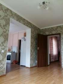 Продам 4 комнатный дом в мкр Дархан ул Ахметова, свежий рем, в г.Алматы