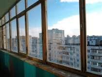 Окна рамы остекления 6 метром, в Казани