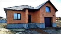 Стильный дом, в Белгороде