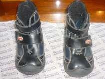 Ботинки на мальчика, в Клине