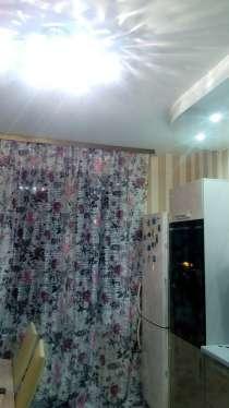 Продажа-обмен собственной 3-х к. кв. в новом доме у метро, в Санкт-Петербурге