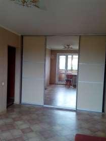 Сдам двухкомнатную квартиру, в Новосибирске