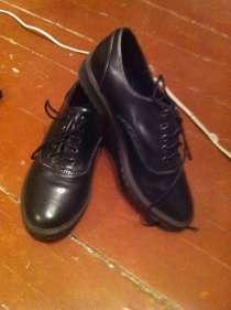 Ботинки женские, в г.Королёв