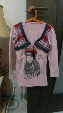 Продаются вещи на девочку, в Таганроге