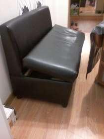 Продаю диван для кухни, в г.Астана