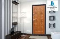 Двери внутреннего открывания в Краснодаре от ТК Парус, в Краснодаре