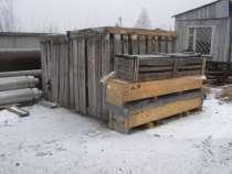 Продам камеру холодильную КХС -2-6Б, в г.Кузнецовск