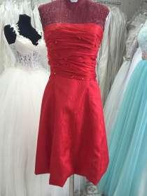 Вечерние платье, выпускной, в Казани