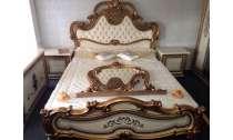 Спальная мебель, в г.Кокшетау