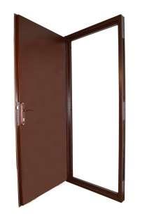 Входные металлические двери (подробнее -см. fortunata.in.ua), в г.Запорожье