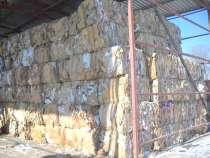 Закупаем макулатуру, картон, бумагу, плёнку, пластиковые кан, в Нижнем Новгороде