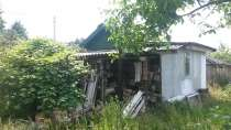 Продам зем. участок в г. Гурьевск, в Калининграде