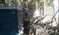 Продам дом в Ленинском районе (Баштанское шоссе), в г.Николаев
