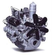 двигатель ЗМЗ 5234, в Ярославле