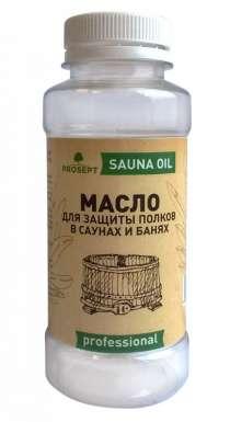 Антисептик масло для сауны, в Нижнем Новгороде