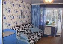 Продаю комнату 17,3 кв. м с ремонтом в центре на ул.Горького, в Петрозаводске