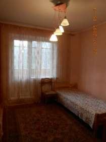 Сдам комнату на Новомытищинском проспекте, в Мытищи