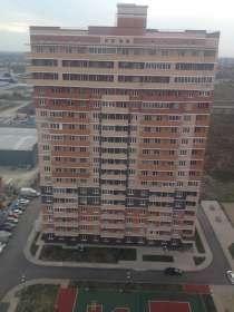 "1 комнатная квартира в ЖК ""Атмосфера"". Самая низкая цена!, в Краснодаре"