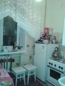 Продам квартиру в гремячинске, в г.Гремячинск