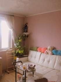 Продажа доли квартиры от собственника, в Москве