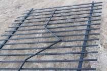 Секции заборные, в Пензе