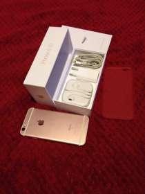 Продам iPhone 6s 16gb, в Челябинске