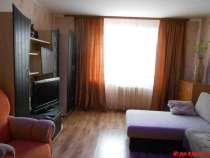 Уютная квартира, в г.Витебск