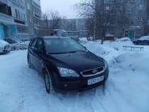 Автомобиль Форд, в Екатеринбурге