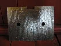 Элементы электронагревательные слюдопластовые ЭНЕПИК, в Иркутске