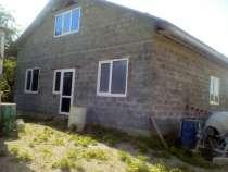 Продам или обменяю дом, в Майкопе