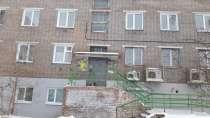 1 комнатная квартира в г. Братске, ул. Рябикова 27, в Братске