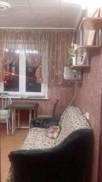 Продам 1-комнатную квартиру в Красноярске, в Красноярске
