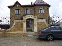 Дом в районе, в Ставрополе