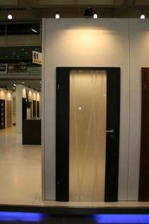 Двери межкомнатные, в г.Николаев