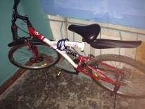 Велосипед, в Ставрополе
