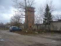 0,8644 га. г. Москва, пос. Щапово, Троицкий административный, в Москве
